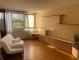 Giurgiului Apartament 2 camere semidecomandat 50 mp poza 1