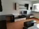 Giurgiului Apartament 2 camere decomandat 50 mp poza 1