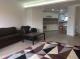 Romana Apartament 3 camere decomandat 115 mp poza 1