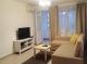 Teiul Doamnei Apartament 2 camere decomandat 50 mp poza 1