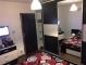 Colentina Apartament 2 camere decomandat 51 mp poza 1