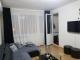 Colentina Apartament 2 camere semidecomandat 52 mp poza 1
