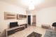 Chiajna Apartament 2 camere semidecomandat 45 mp poza 1