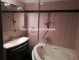 Panduri Apartament 3 camere semidecomandat 75 mp poza 1