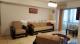 Titulescu Apartament 3 camere decomandat 75 mp poza 1