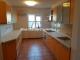 Piata Muncii Apartament 4 camere decomandat 100 mp poza 1