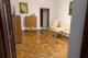 Pache Protopopescu Apartament 4 camere semidecomandat 115 mp poza 1