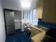 Cismigiu Apartament 2 camere decomandat 50 mp poza 1