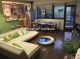 Iancu Nicolae Apartament 3 camere decomandat 92 mp poza 1