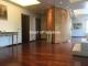 Primaverii Apartament 4 camere decomandat 192 mp poza 1