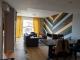 Sisesti Apartament 2 camere semidecomandat 60 mp poza 1