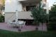 Arcul De Triumf Casa / vila 500 mp poza 1