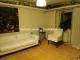 Vitan Mall Apartament 2 camere decomandat 60 mp poza 1