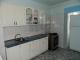 Vacaresti Apartament 3 camere semidecomandat 75 mp poza 1