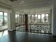 Soseaua Nordului Apartament 5+ camere decomandat 310 mp poza 1