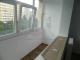 Colentina Apartament 2 camere decomandat 60 mp poza 1