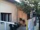Obor Casa / vila 57 mp poza 1