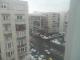 Nerva Traian Apartament 3 camere decomandat 85 mp poza 1