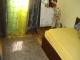 Titan Apartament 3 camere decomandat 70 mp poza 1