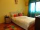 Cotroceni Apartament 3 camere decomandat 110 mp poza 1