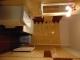 Nerva Traian Garsoniera decomandata 40 mp poza 1