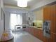 Domenii Apartament 3 camere decomandat 225 mp poza 1