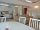 Piata Unirii Apartament 3 camere decomandat 100 mp poza 1