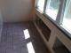 Titan Apartament 2 camere decomandat 55 mp poza 1