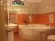 Stirbei-voda Apartament 2 camere decomandat 78 mp poza 1
