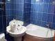 Mosilor Apartament 2 camere semidecomandat 56 mp poza 1