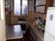 Vatra Luminoasa Apartament 2 camere semidecomandat 50 mp poza 1