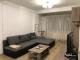 Sisesti Apartament 2 camere decomandat 57 mp poza 1