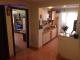 Crangasi Apartament 4 camere semidecomandat 86 mp poza 1