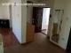 Obor Apartament 3 camere decomandat 80 mp poza 1