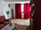 Prelungirea Ghencea Apartament 2 camere decomandat 48 mp poza 1