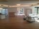 Soseaua Nordului Apartament 5+ camere decomandat 235 mp poza 1