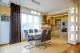 Primaverii Apartament 3 camere decomandat 230 mp poza 1