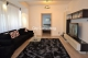 Centrul Vechi Apartament 3 camere semidecomandat 100 mp poza 1