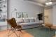Cartierul Francez Apartament 2 camere decomandat 70 mp poza 1