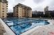 Pipera Apartament 2 camere semidecomandat 80 mp poza 1