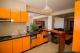 Constanta Apartament 3 camere decomandat 200 mp poza 1