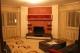 Constanta Apartament 2 camere decomandat 60 mp poza 1