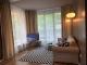 Constanta Apartament 2 camere decomandat 75 mp poza 1