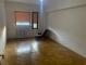 Constanta Apartament 4 camere decomandat 85 mp poza 1