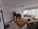 Constanta Apartament 2 camere decomandat 55 mp poza 1