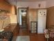 Constanta Apartament 2 camere decomandat 56 mp poza 1