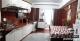 Pitesti Apartament 3 camere decomandat 66 mp poza 1