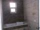 Pitesti Apartament 2 camere decomandat 57 mp poza 1