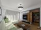 Pitesti Apartament 4 camere decomandat 68 mp poza 1
