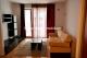 Obor Apartament 2 camere semidecomandat 40 mp poza 1